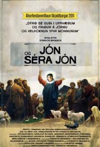 Jon&SeraJon