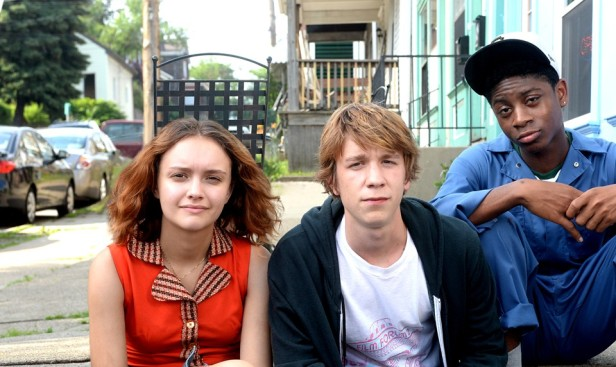 Me&Earl&TheDyingGirl