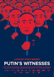 PutinsWitnesses.jpg
