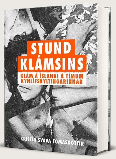 StundKlámsins.jpg